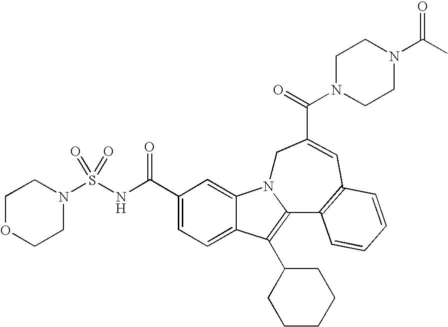 Figure US07473688-20090106-C00094