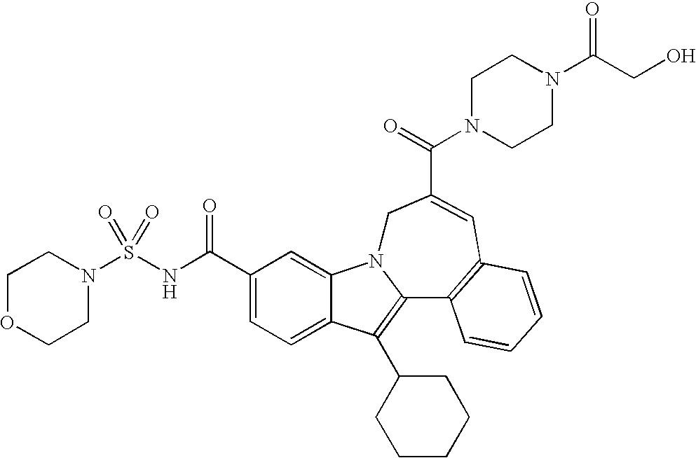 Figure US07473688-20090106-C00098
