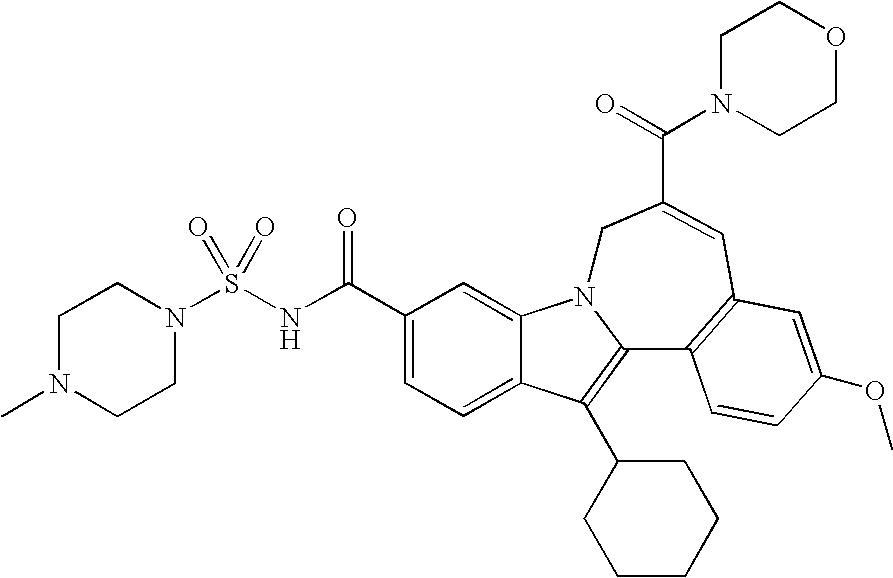 Figure US07473688-20090106-C00101
