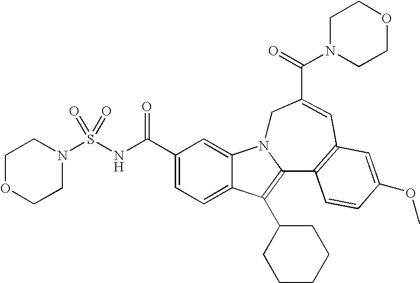 Figure US07473688-20090106-C00102
