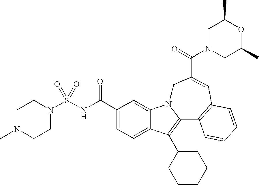 Figure US07473688-20090106-C00103