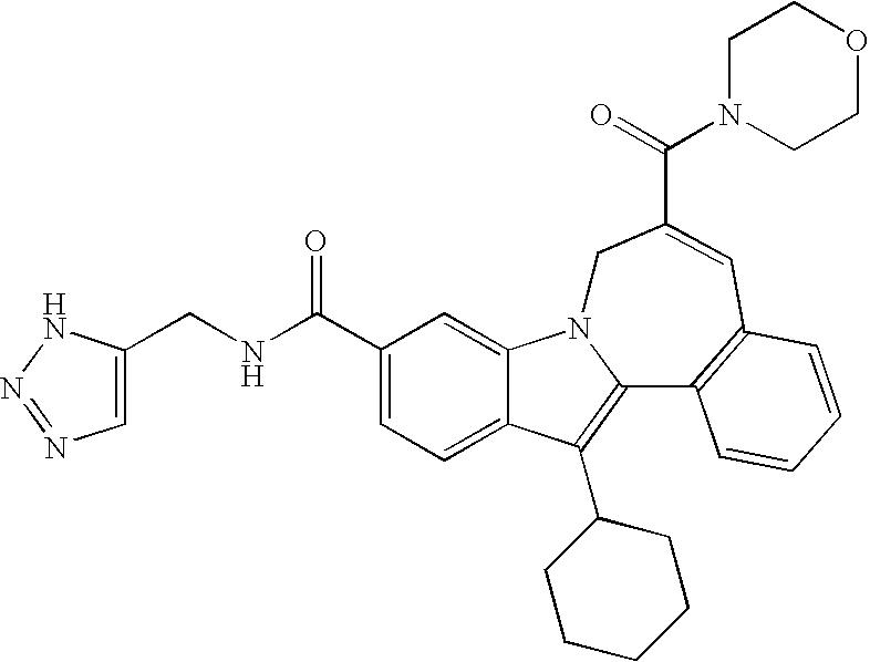 Figure US07473688-20090106-C00104