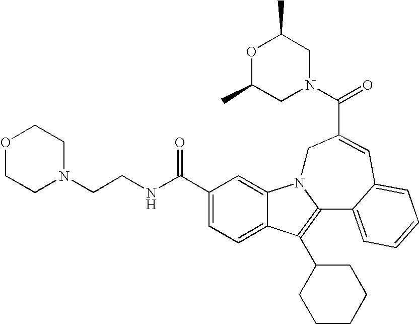 Figure US07473688-20090106-C00105