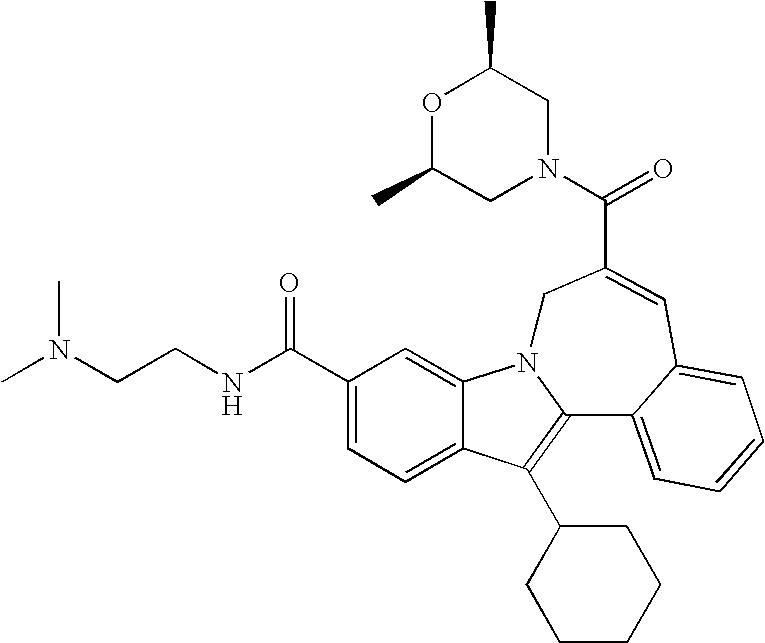 Figure US07473688-20090106-C00106