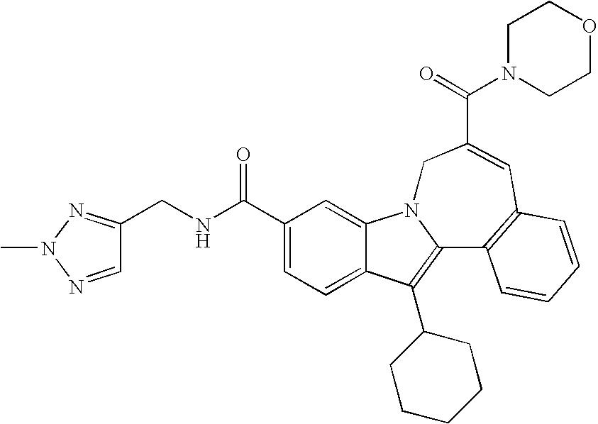 Figure US07473688-20090106-C00107