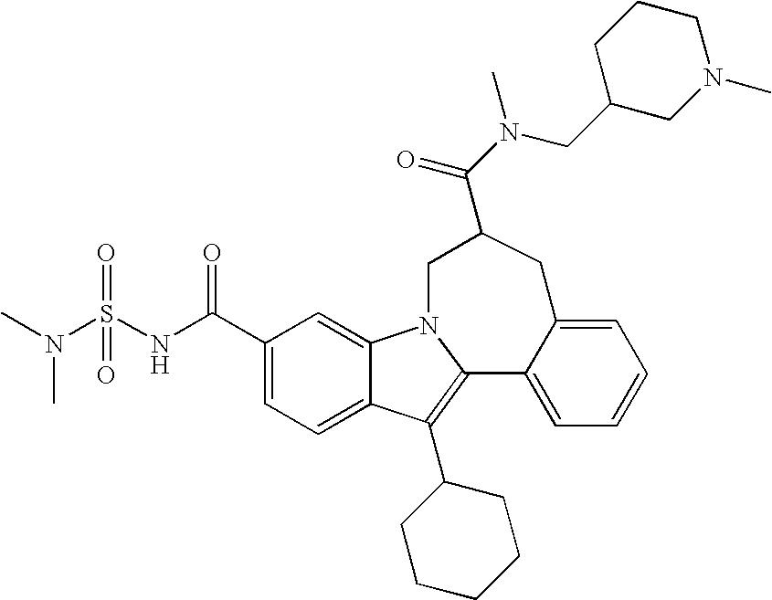 Figure US07473688-20090106-C00111