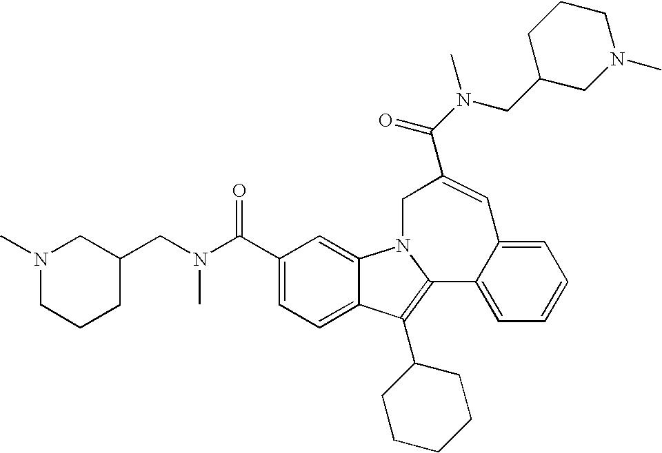 Figure US07473688-20090106-C00113