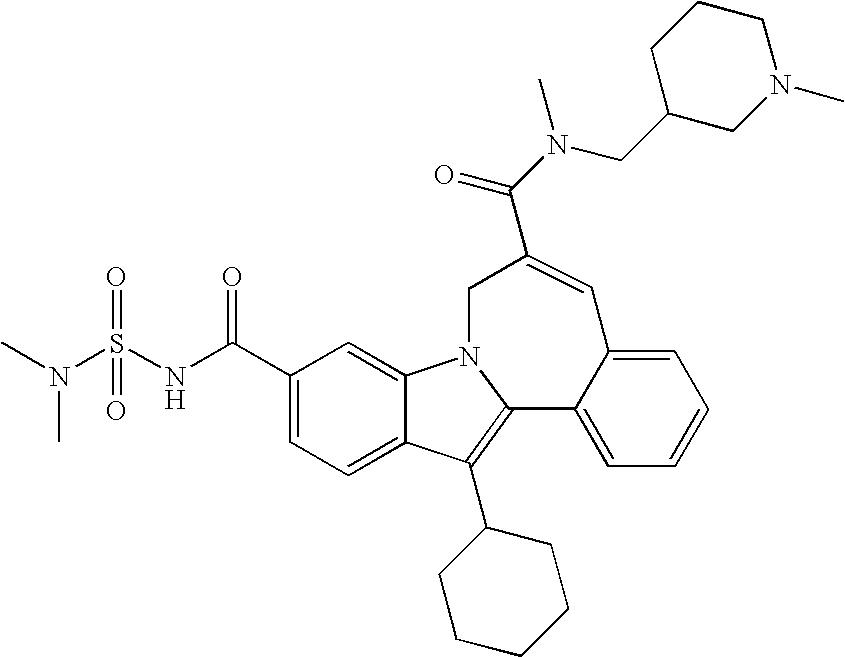 Figure US07473688-20090106-C00115