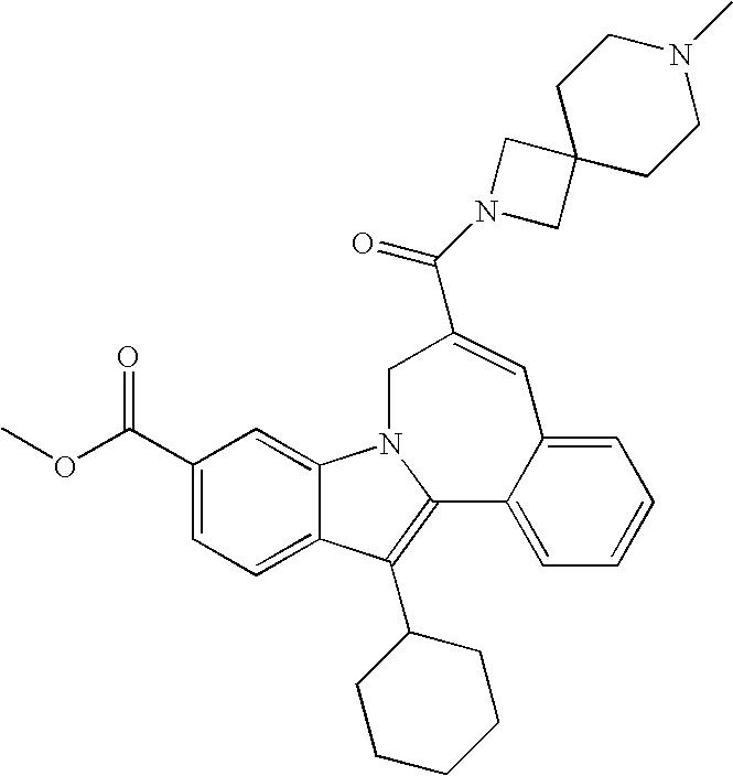 Figure US07473688-20090106-C00120