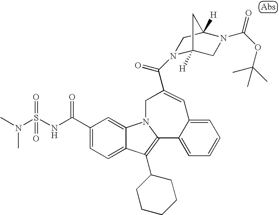 Figure US07473688-20090106-C00123