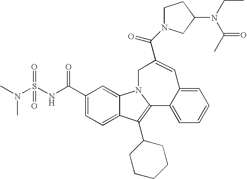 Figure US07473688-20090106-C00125