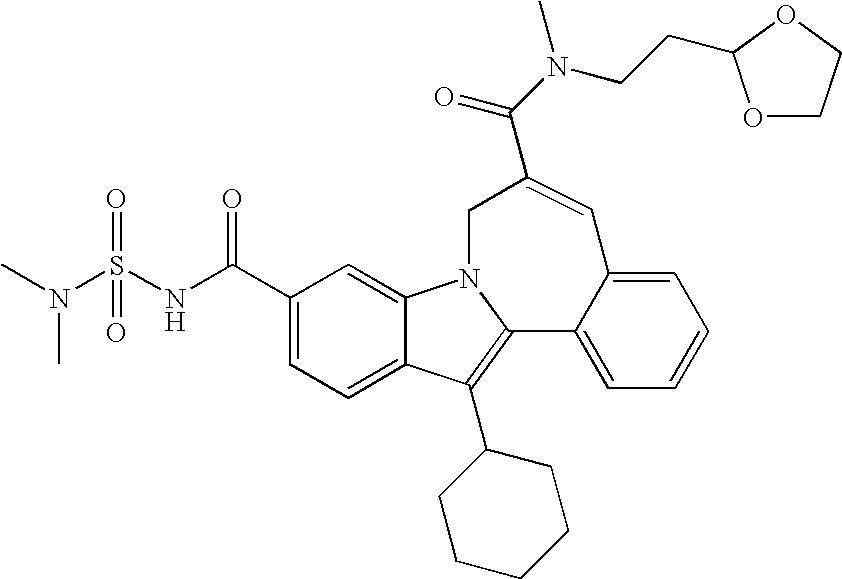 Figure US07473688-20090106-C00126