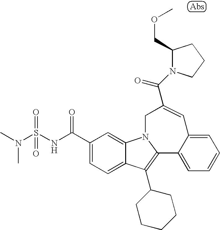 Figure US07473688-20090106-C00127