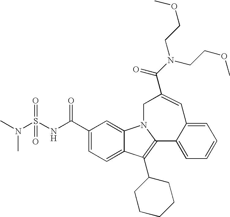 Figure US07473688-20090106-C00128