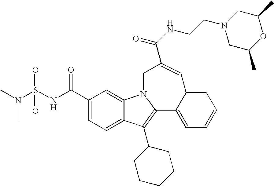 Figure US07473688-20090106-C00130