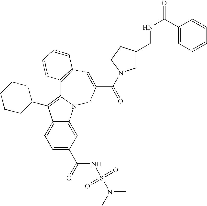 Figure US07473688-20090106-C00131
