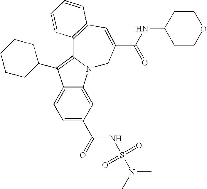 Figure US07473688-20090106-C00132