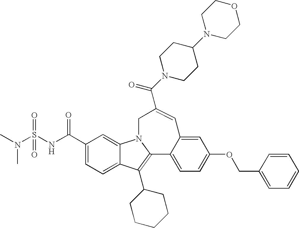 Figure US07473688-20090106-C00135