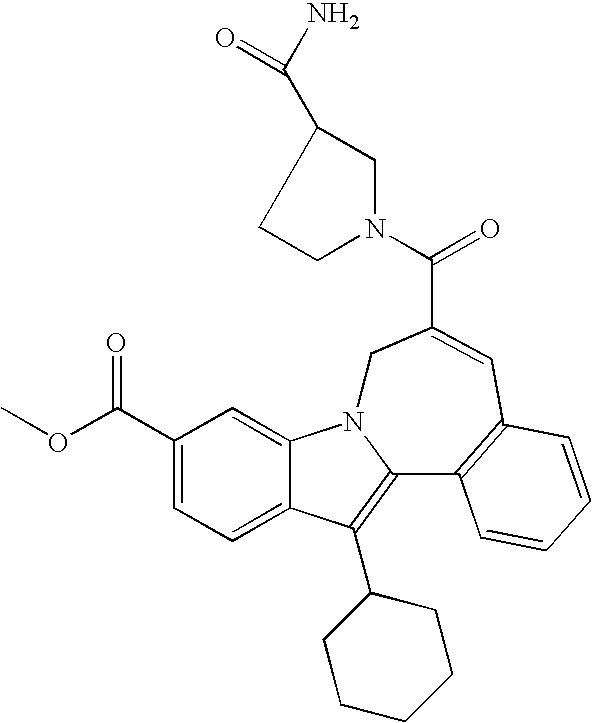 Figure US07473688-20090106-C00136