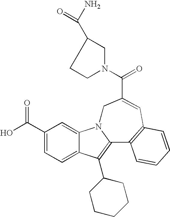 Figure US07473688-20090106-C00137
