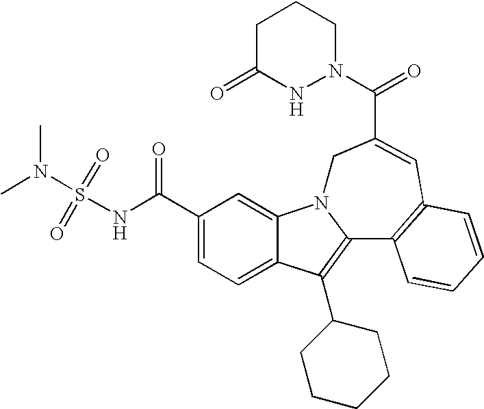 Figure US07473688-20090106-C00138