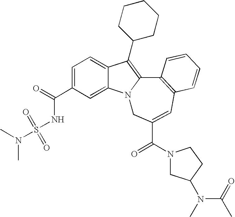 Figure US07473688-20090106-C00144