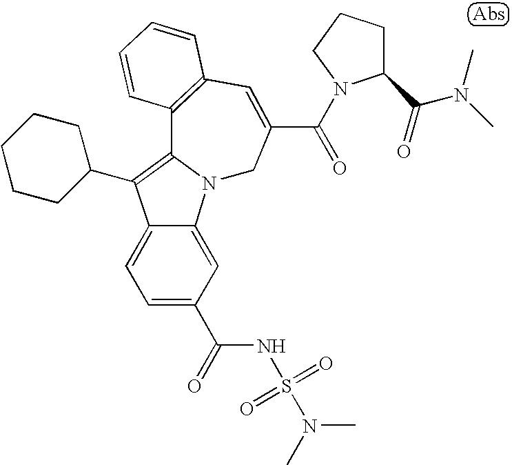 Figure US07473688-20090106-C00145