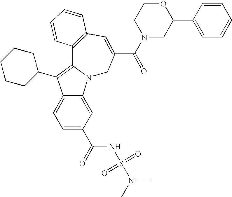 Figure US07473688-20090106-C00147
