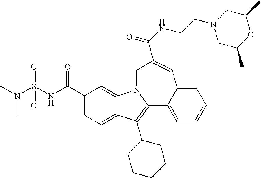 Figure US07473688-20090106-C00148