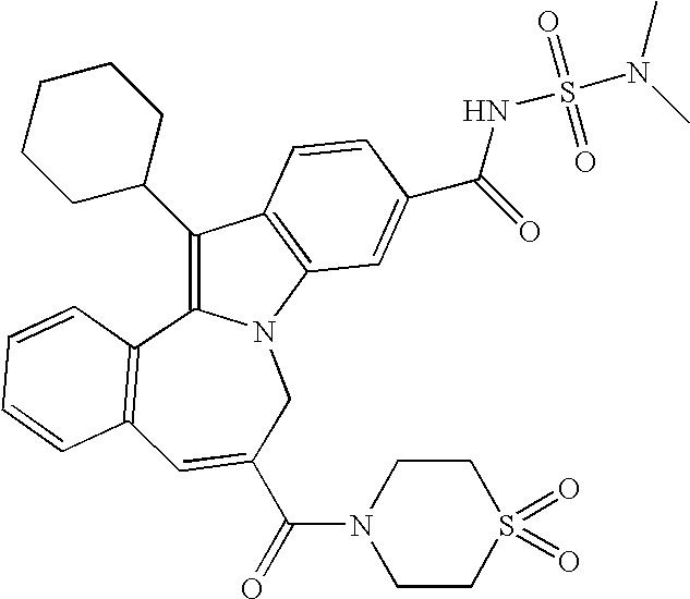 Figure US07473688-20090106-C00150