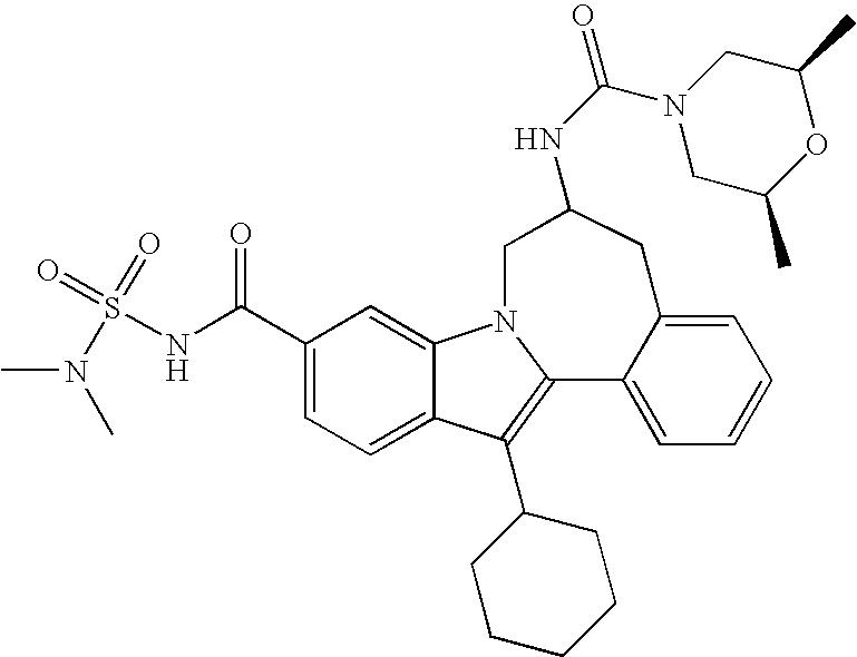 Figure US07473688-20090106-C00164