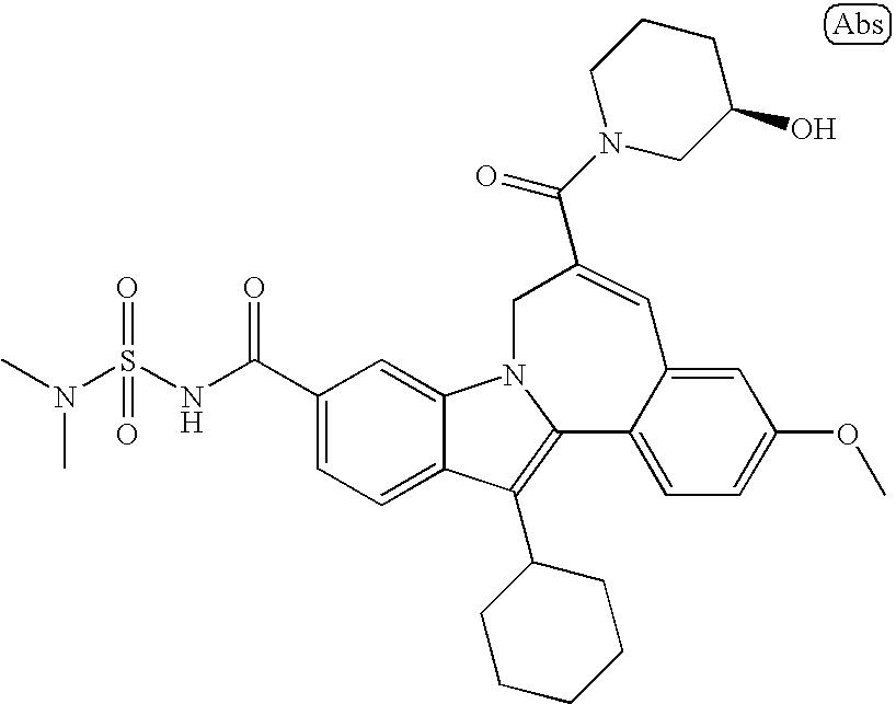 Figure US07473688-20090106-C00166