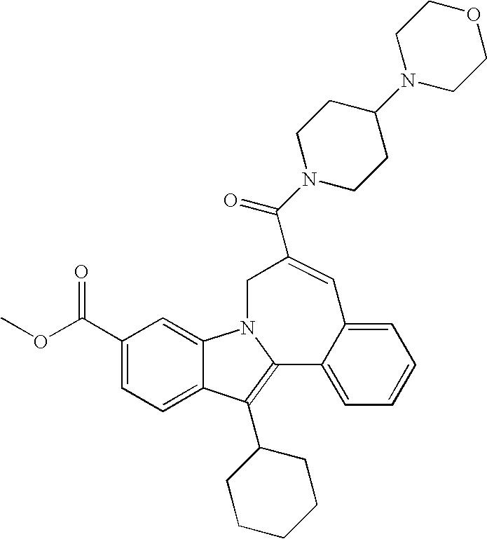 Figure US07473688-20090106-C00167