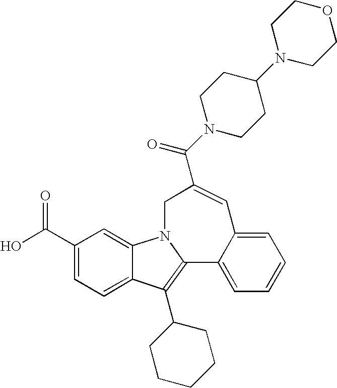 Figure US07473688-20090106-C00168