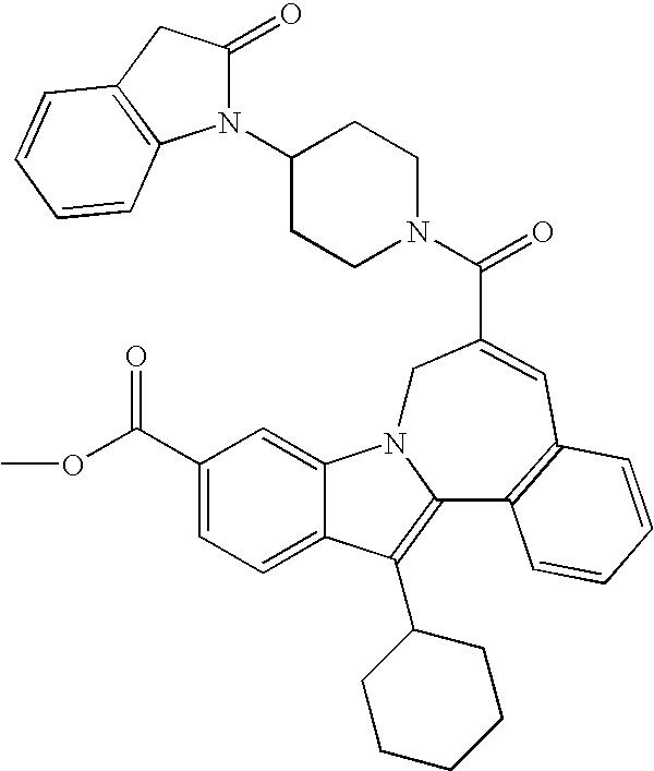 Figure US07473688-20090106-C00169
