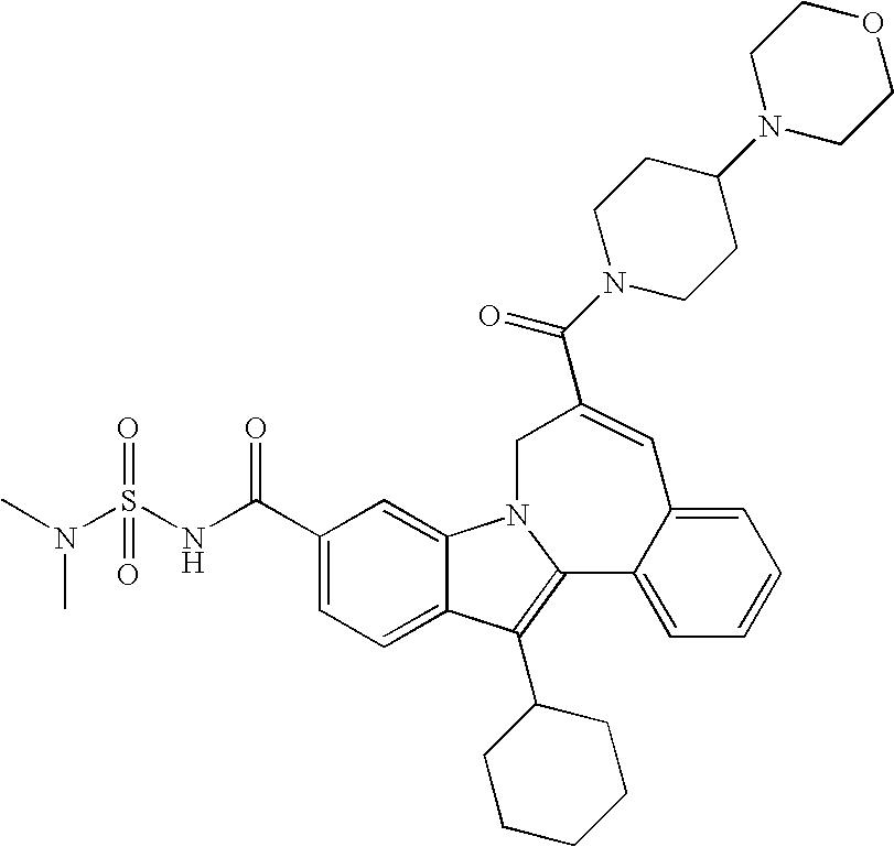 Figure US07473688-20090106-C00170