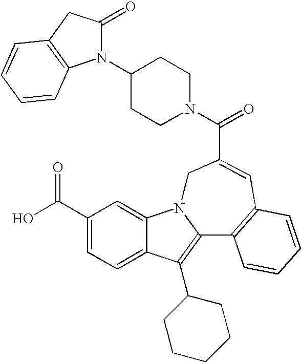 Figure US07473688-20090106-C00171
