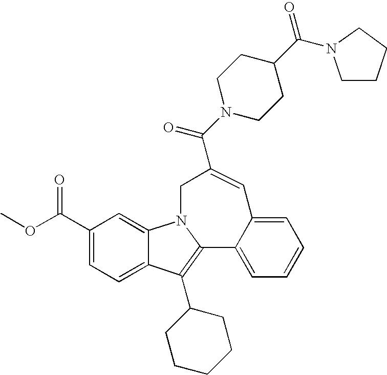 Figure US07473688-20090106-C00172