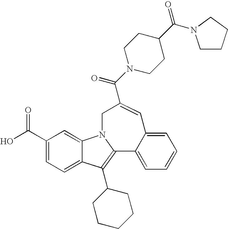 Figure US07473688-20090106-C00173