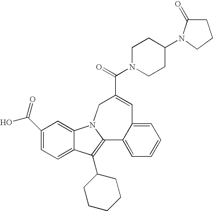 Figure US07473688-20090106-C00175