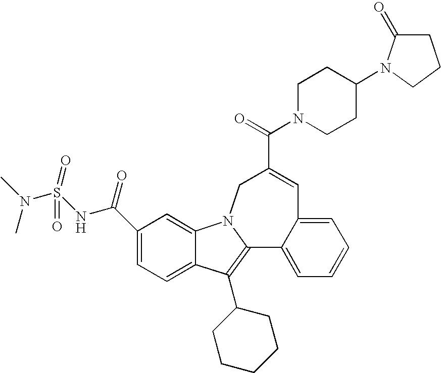 Figure US07473688-20090106-C00176