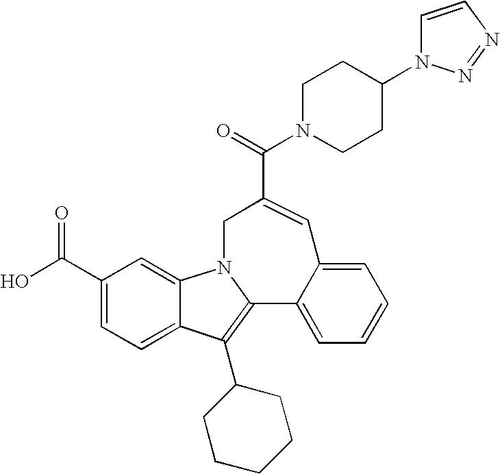 Figure US07473688-20090106-C00178