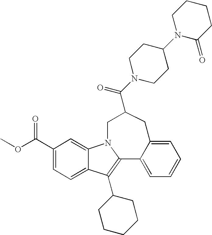 Figure US07473688-20090106-C00179