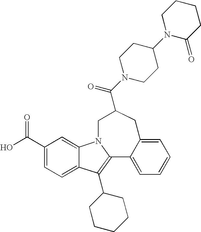 Figure US07473688-20090106-C00180