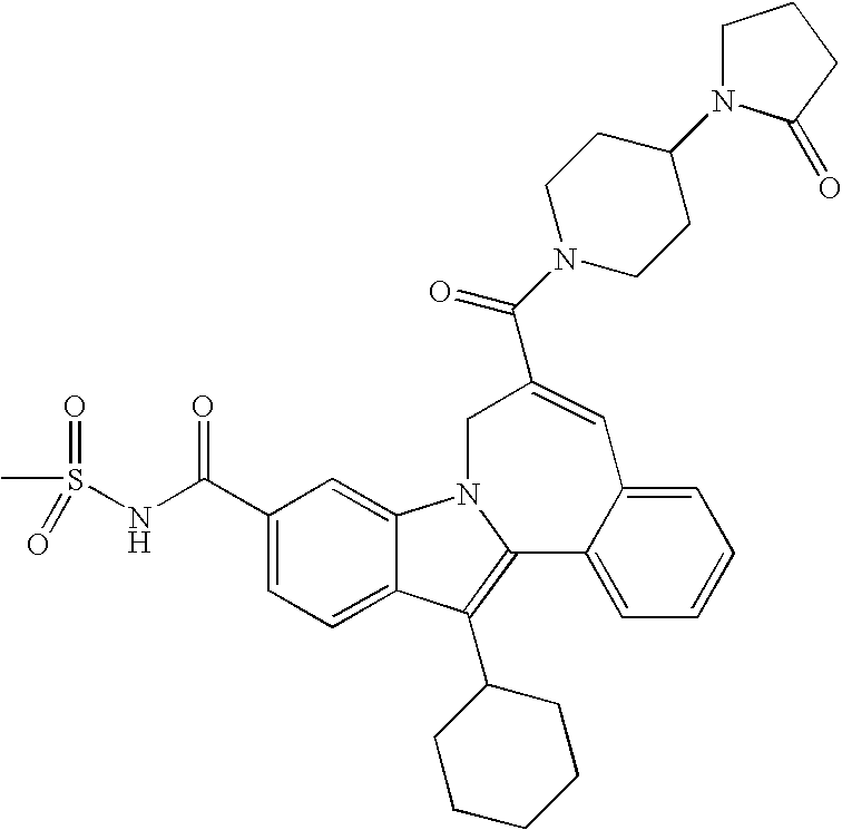 Figure US07473688-20090106-C00182