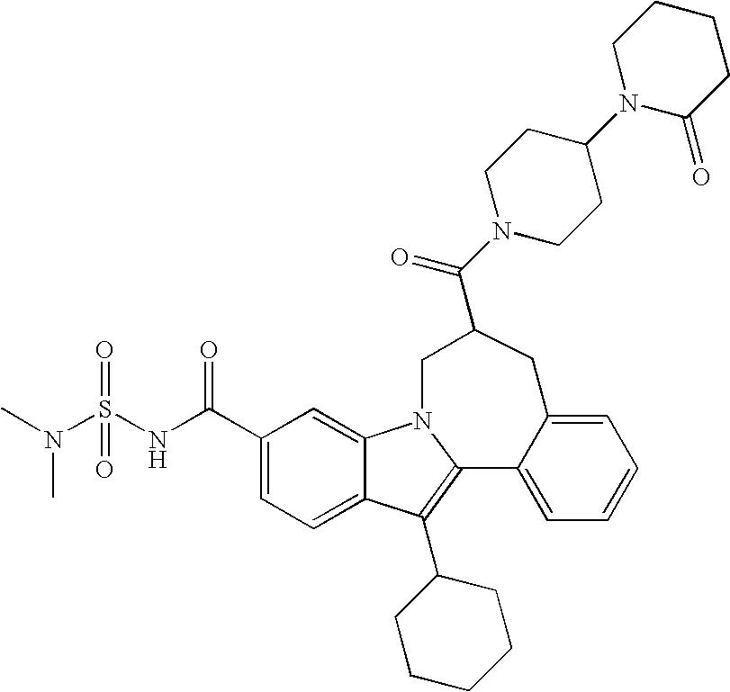 Figure US07473688-20090106-C00183