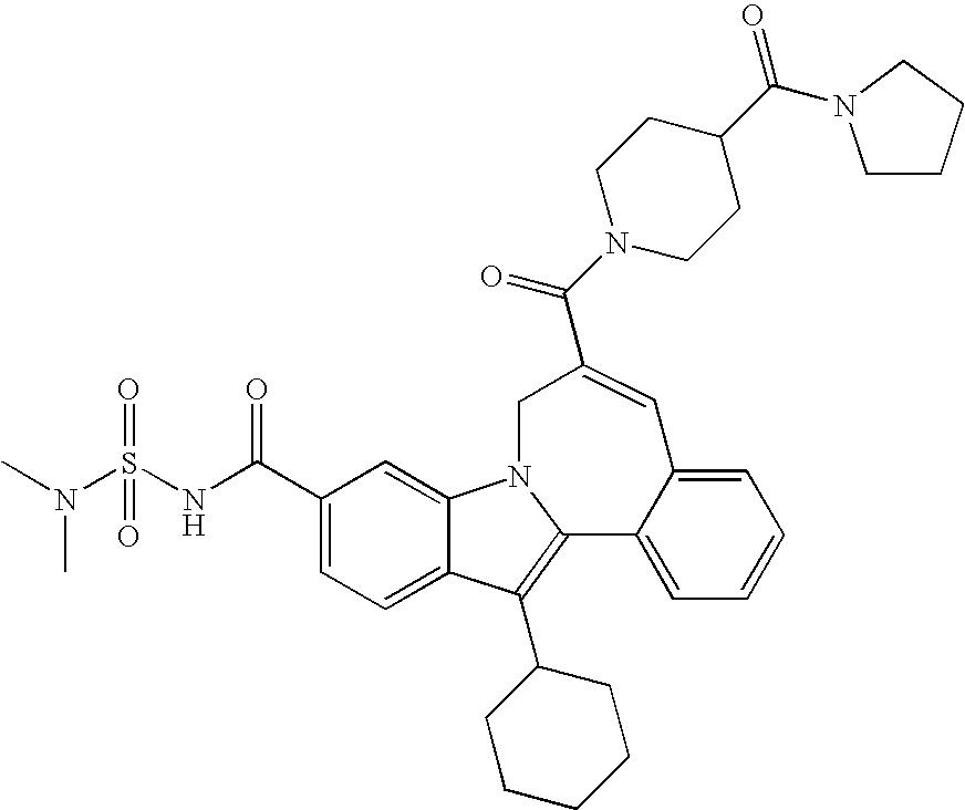 Figure US07473688-20090106-C00184