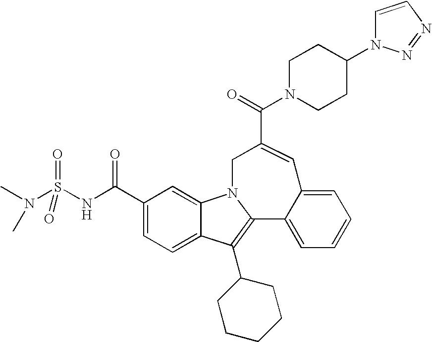 Figure US07473688-20090106-C00185