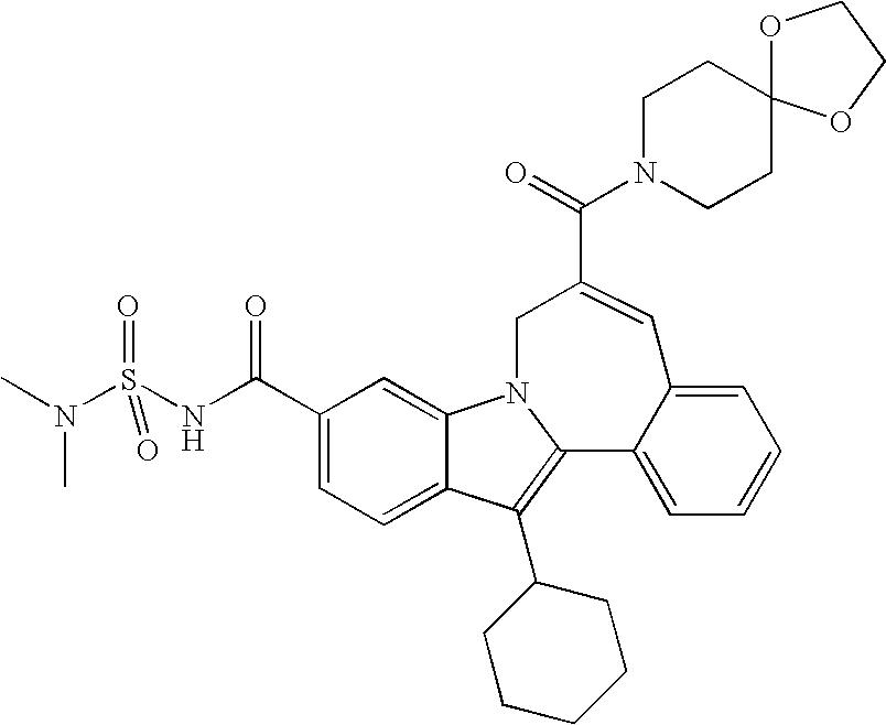 Figure US07473688-20090106-C00186