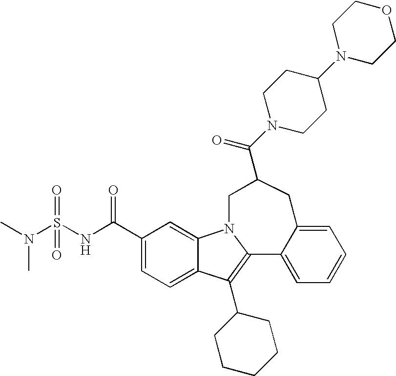 Figure US07473688-20090106-C00187